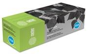 Лазерный картридж Cactus CS-CF230A (HP 30A) черный для HP LaserJet M203dn Pro, M203dw Pro, M227 Pro MFP, M227fwd Pro MPF, M227sdn Pro MPF (1'600 стр.)