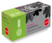 Лазерный картридж Cactus CS-C040HM (0457C001) пурпурный увеличенной емкости для Canon LBP 710CX I-SENSYS, 712CX I-SENSYS (10'000 стр.)