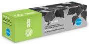 Фотобарабан (Drum-Unit) Cactus CS-CF219A (HP 19A) черный для HP LaserJet M104a Pro, M104w Pro, M132a Pro, M132fn Pro, M132fw Pro (12'000 стр.)