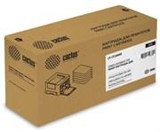 Лазерный картридж Cactus CS-CF280XR (80X Bk) черный для HP LaserJet M401 Pro 400, M401dn, M425 Pro 400 MFP, M425dn, M425dw (6'900 стр.)
