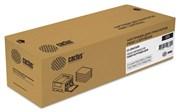 Лазерный картридж Cactus CS-CB435AR (35A Bk) черный для HP LaserJet P1002, P1002w, P1002wl, P1005, P1006, P1007, P1008, P1011  (1'500 стр.)