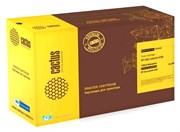 Лазерный картридж Cactus CSP-Q5952A (643A Y) PREMIUM желтый для HP Color LaserJet 4700, 4700DN, 4700DTN, 4700HDN, 4700N, 4700PH Plus (12'000 стр.)
