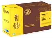 Лазерный картридж Cactus CSP-Q5953A (643A M) PREMIUM пурпурный для HP Color LaserJet 4700, 4700DN, 4700DTN, 4700HDN, 4700N, 4700PH Plus (12'000 стр.)