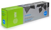Лазерный картридж Cactus CS-CB381AV (HP 824A) голубой для HP Color LaserJet CM6030, CM6030f MFP, CM6030 MFP, CM6040, CM6040f MFP, CM6040 MFP, CP6015, CP6015de, CP6015dn, CP6015n, CP6015x, CP6015xh (21'000 стр.)