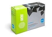Лазерный картридж Cactus CS-Q6461AR (HP 644A) голубой для HP Color LaserJet 4730, 4730 MFP, 4730x MFP, 4730xm MFP, 4730xs MFP, CM4730, CM4730f, CM4730fm, CM4730fsk, CM4730 MFP, CM4753 MFP (12'000 стр.)