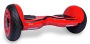 "Гироскутер Cactus CS-GYROCYCLE_SUV2_RD 10.5"" 4000mAh красный"