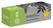 Лазерный картридж Cactus CS-PH6510XY (106R03695) желтый для Xerox Phaser 6510dn, 6510dni, 6510n; WorkCentre 6515dn, 6515dni, 6515n (4'300 стр.)