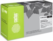 Фотобарабан (Drum-Unit) Cactus CS-WC5325XR (013R00591) черный для Xerox WorkCentre 5325, 5325C, 5330, 5330C, 5335, 5335C (96'000 стр.)