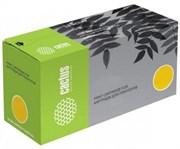 Лазерный картридж Cactus CS-PH3330X (106R03623) черный для Xerox Phaser 3330; WorkCentre 3335, 3335dni, 3345, 3345dni (15'000 стр.)