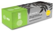 Лазерный картридж Cactus CS-PH6510BK (106R03484) черный для Xerox Phaser 6510dn, 6510dni, 6510n; WorkCentre 6515dn, 6515dni, 6515n (2'500 стр.)