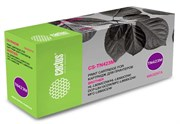 Лазерный картридж Cactus CS-TN423M (TN-423M) пурпурный для Brother DCP L8410CDW; HL L8260CDW, L8360CDW; MFC L8690CDW, L8900CDW (4'000 стр.)