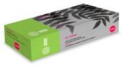 Лазерный картридж Cactus CS-TK895M (Mita TK-895M) пурпурный для Kyocera Mita FS C8020, C8020MFP, C8025, C8025MFP, C8520, C8520MFP, C8525 (6'000 стр)