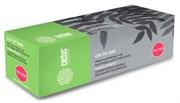 Лазерный картридж Cactus CS-TK1200 (Mita TK-1200) черный для Kyocera EcosysM2235DN, M2735DN,M2835DW, P2235DW, P2335D, P2335DN (3'000 стр.)