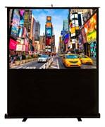 """Экран Cactus FloorCompactExpert CS-PSFLCE-180X135 89"""" 4:3 напольный рулонный"""