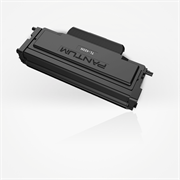 Лазерный картридж Pantum TL-420H черный для Pantum P3010d, P3010dw, P3300dn, P3300dw; M6700d, M6700dw, M6800fdw, M7100dn, M7100dw, M7200fd, M7200fdn, M7200fdw (3'000 стр.)