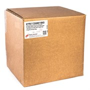 Тонер Static Control KYTK1125UNV10KG черный для принтера Kyocera FS1020MFP, FS1025MFP (флакон 10'000 гр.)
