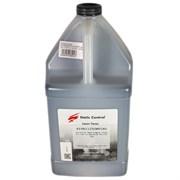 Тонер Static Control KYTK1125UNV1KG черный для принтера Kyocera FS1020MFP, FS1025MFP (флакон 1'000 гр.)
