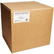 Тонер Static Control KYTK3130UNV10KG черный для принтера Kyocera FS4100, 4200, 4300DN ( флакон 10'000 гр.)