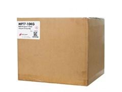 Тонер Static Control MPT7-10KG черный для принтера HP LaserJet P1005, 1006, 1505 (флакон 10'000 гр.)