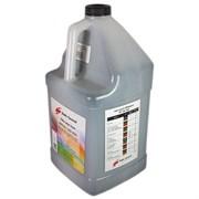 Тонер Static Control MPTCOL-1KG-KOS черный для принтера HP Color LaserJet CP1515, Canon MF8330 (флакон 1'000 гр.)