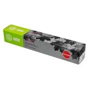 Лазерный картридж Cactus CS-EXV34M (C-EXV34) пурпурный для Canon IR Advance C2020, Advance C2020l, Advance C2025, Advance C2030, Advance C2030l, Advance C2220, Advance C2220l, Advance C2225, Advance C2230 (19'000 стр.)