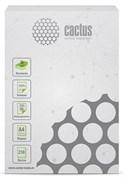 Бумага офисная Cactus CS-OPB-A480250 A4, 80г/м2, белая CIE153% (250 листов)