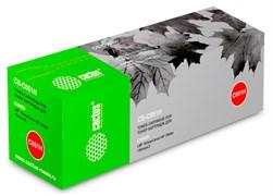 Лазерный картридж Cactus CS-C051H (Cartridge 051 H) черный увеличенной емкости для Canon LBP 162dw; MF i-Sensys 264dw, 267dw, 269dw (4'100 стр.)