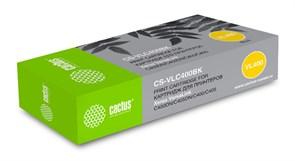 Лазерный картридж Cactus CS-VLC400BK (106R03532) черный для Xerox VersaLink C400, C400dn, C400n, C405, C405dn, C405n (10'500 стр.)