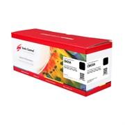 Лазерный картридж Static Control 002-01-TB435A (CB435A) черный для HP LaserJet P1002, P1002w, P1002wl, P1005, P1006, P1007, P1008, P1009 (1'500 стр.)