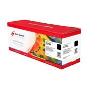 Лазерный картридж Static Control 002-01-TE278A (CE278A) черный для HP LaserJet M1536 MFP Pro, M1536dnf MFP Pro, P1560 Pro, P1566 Pro, P1600 Pro, P1606 Pro, P1606dn Pro, P1606w Pro (2'100 стр.)