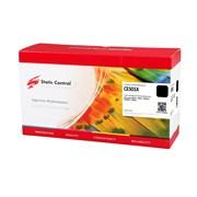 Лазерный картридж Static Control 002-01-VE505X (CE505X) черный увеличенной емкости для HP LaserJet P2050, P2055, P2055d, P2055dn, P2055x (6'500 стр.)