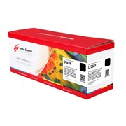 Лазерный картридж Static Control 002-01-TF283X (CF283X) черный увеличенной емкости для HP LaserJet M200 series, M201dw Pro (CF456A), M202dw Pro (C6N21A), M225 Pro MFP, M225dw Pro MFP (CF485A) (2'200 стр.)