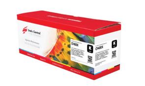 Лазерный картридж Static Control 002-01-SF400X (CF400X) черный увеличенной емкости для HP Color LaserJet M252dw, M252n, M274n MFP, M277dw MFP, M277n, Pro M252, Pro M252n, Pro M274n, Pro MFP M277, Pro MFP M277n (2'800 стр.)