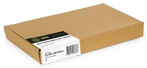 Фотобарабан OPC Cactus CS-OPC-HP4100-5 монохромный (принтеры и МФУ) для HP LaserJet 4100