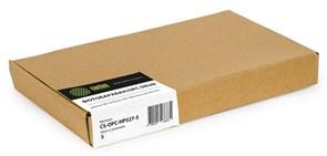 Фотобарабан OPC Cactus CS-OPC-HP527-5 монохромный (принтеры и МФУ) для HP 527f, 527dn, 527z, HP 506n, 506dn, 506x (CF287A/X)