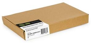 Фотобарабан OPC Cactus CS-OPC-SAM1610 для Samsung ML-1610, 1615, 1640, 2240, SCX-4321, 4521, Xerox Phaser 3117, 3122, WC PE220, Pantum P2000
