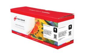 Лазерный картридж Static Control 002-01-SF401X (CF401X) голубой увеличенной емкости для HP Color LaserJet M252, 252N, 252DN, 252DW, M277n, M277DW (2'300 стр.)