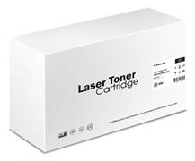 Лазерный картридж Cactus CS-CE400X-MPS (HP 507X) черный увеличенной емкости для HP LaserJet M551 (16'000 стр.)