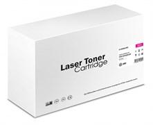 Лазерный картридж Cactus CS-CE403X-MPS (HP 507A) пурпурный увеличенной емкости для HP Color LaserJet M551 (11'000 стр.)