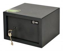 Сейф мебельный Cactus CS-SF-K18 170x260x230мм ключевой