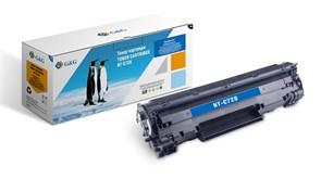 Лазерный картридж G&G NT-C728 (Cartridge 728) черный для Canon i-Sensys MF4410, 4430, 4450, 4550D (2'100 стр.)
