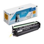 Лазерный картридж G&G NT-CE410A (HP 305A) черный для HP LaserJet Pro 300 color M351a, MFP M375nw, Pro 400 color Printer M451nw, MFP M475d (2'200 стр.)