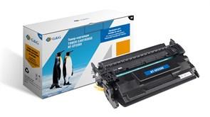 Лазерный картридж G&G NT-CF226X (HP 26X) черный увеличенной емкости для HP LaserJet M402d, M402n, M426dw, M426fdn, M426fdw (9'000 стр.)