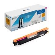 Лазерный картридж G&G NT-CF353A (HP 130A) пурпурный для HP Color LaserJet Pro MFP M176, M176fn, M177, M177fw (1'000 стр.)
