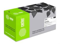 Лазерный картридж Cactus CS-TN116 (TN116 Bk) черный для Konica Minolta Bizhub 164, 165, 184, 7718 (11'000 стр.)
