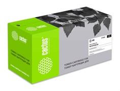 Лазерный картридж Cactus CS-TN320 (TN320) черный для Konica Minolta bizhub 36, 42 (20'000 стр.)