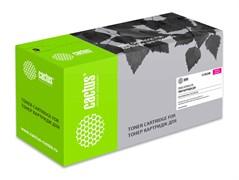 Лазерный картридж Cactus CS-TN324M (TN324M) пурпурный для Konica Minolta bizhub C258, C308, C368 (26'000 стр.)