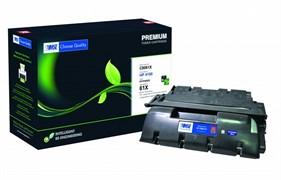 Лазерный картридж MSE C8061X 61X-NC-XL-MSE (HP 61X) черный увеличенной емкости для HP LaserJet 4100, 4000, 4050 (20'000 стр.)