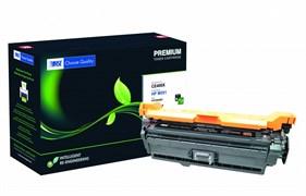 Лазерный картридж MSE CE400X M551K-XL-MSE (HP 507X) черный увеличенной емкости для HP LaserJet M551 (16'000 стр.)