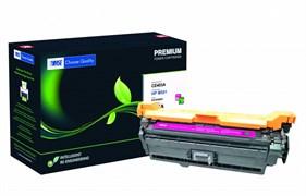 Лазерный картридж MSE CE403A M551M-XL-MSE (HP 507A) пурпурный для HP LaserJet M551 (11'000 стр.)